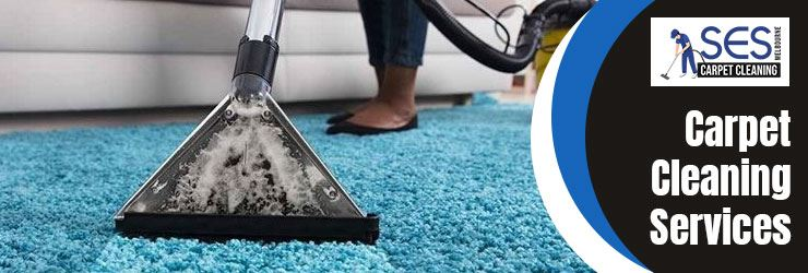 Carpet Cleaning Services - Replace Your Carpet