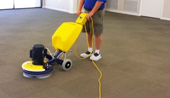 This image has an empty alt attribute; its file name is Commercial-Carpet-Cleaning-Services-Melbourne-2.jpg