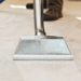 How Can Professional Cleaning Save your Money on Replacing Carpet?