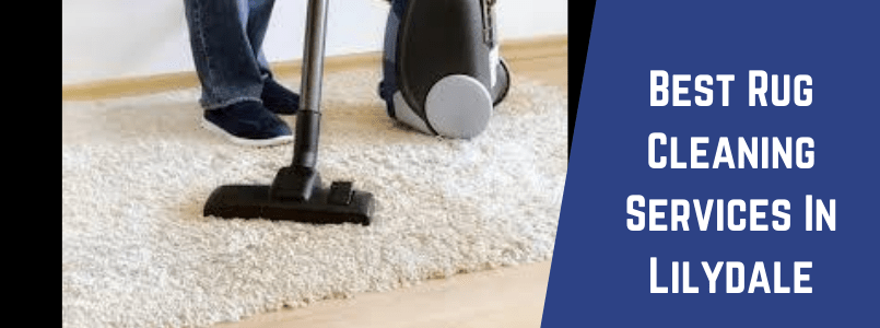 Best Rug Cleaning Services In Lilydale