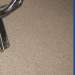 5 Tips to Keep Your Carpet in A Good Condition