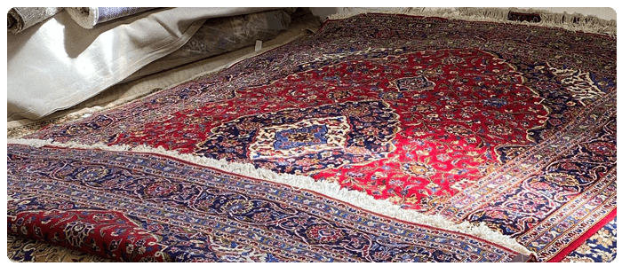 Best Rug Cleaning Services In Geelong