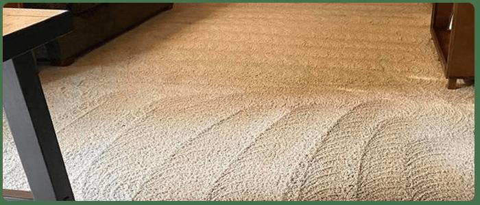 Carpet Cleaning Bayswater