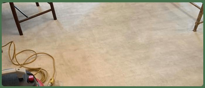 Carpet Cleaning Bendigo