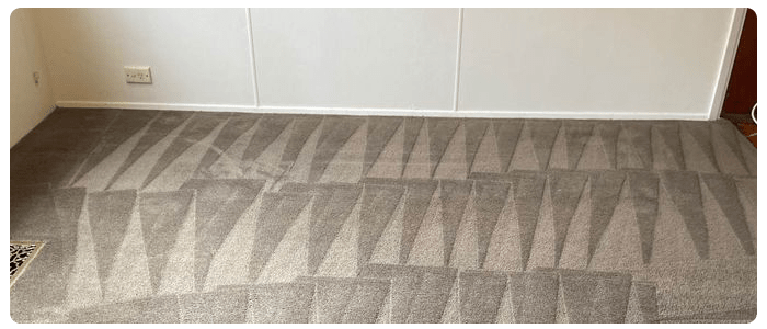 Carpet Cleaning Eastern Suburbs Melbourne
