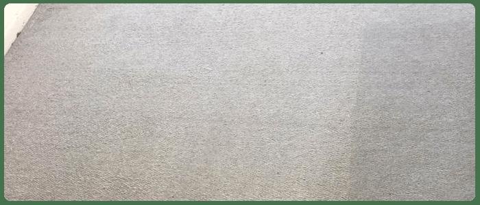 Carpet Sanitization Service Essendon