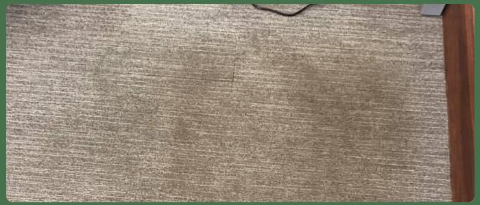 End of Lease Carpet Cleaning Craigieburn