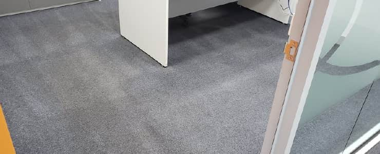 Professional Cleaning Save your Money on Replacing Carpet